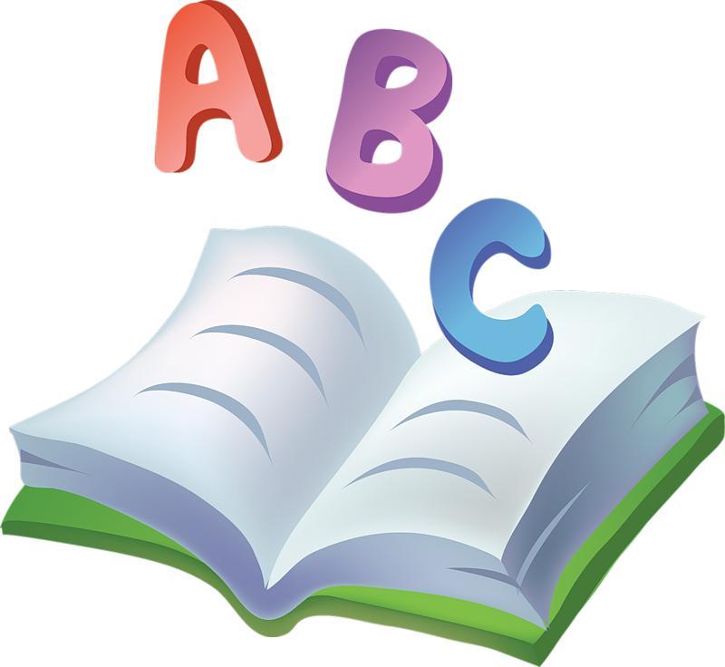 Курсы английского языка. Тренинги от компании ALIBRA SCHOOL купить в Екатеринбурге