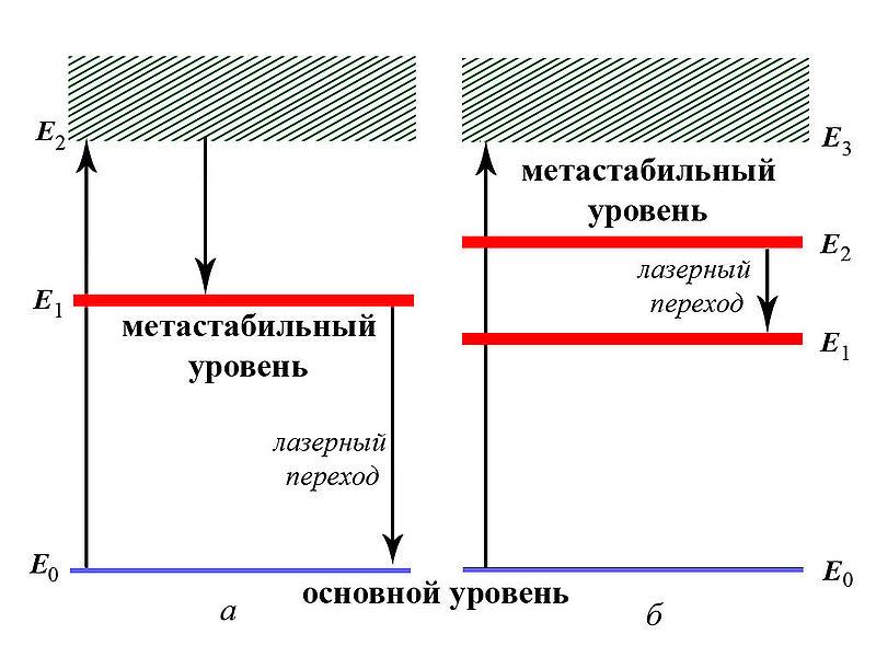 hello_html_6b4c1579.jpg