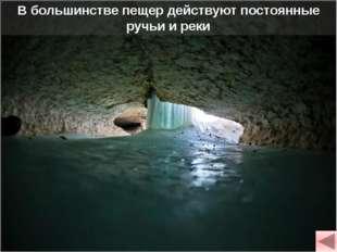 Архангельская область уникальна природными, культурными, историческими, архео