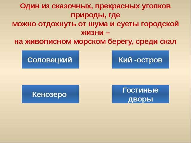 http://www.turizmvnn.ru/files/system/foto/23743.jpg Пинежье 11 слайд: http://...