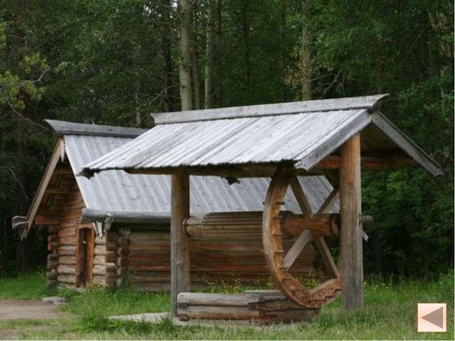 Гостиные дворы Торговое и оборонительное сооружение в Архангельске было постр...