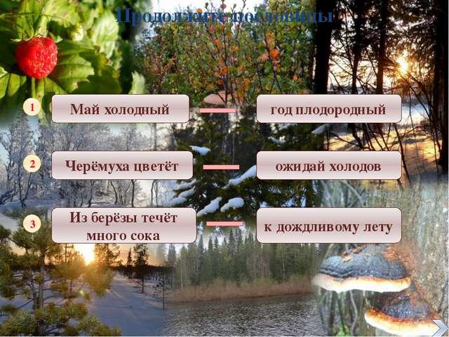 http://21region.org/uploads/posts/2008-10/1223790001_1223738753_11.jpg фото к...