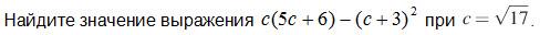 hello_html_6cc8d332.jpg