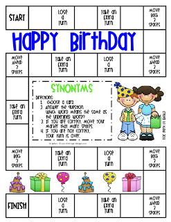 C:\Users\Admin\Desktop\шы7гаратын\Happy+Birthday+Game.png