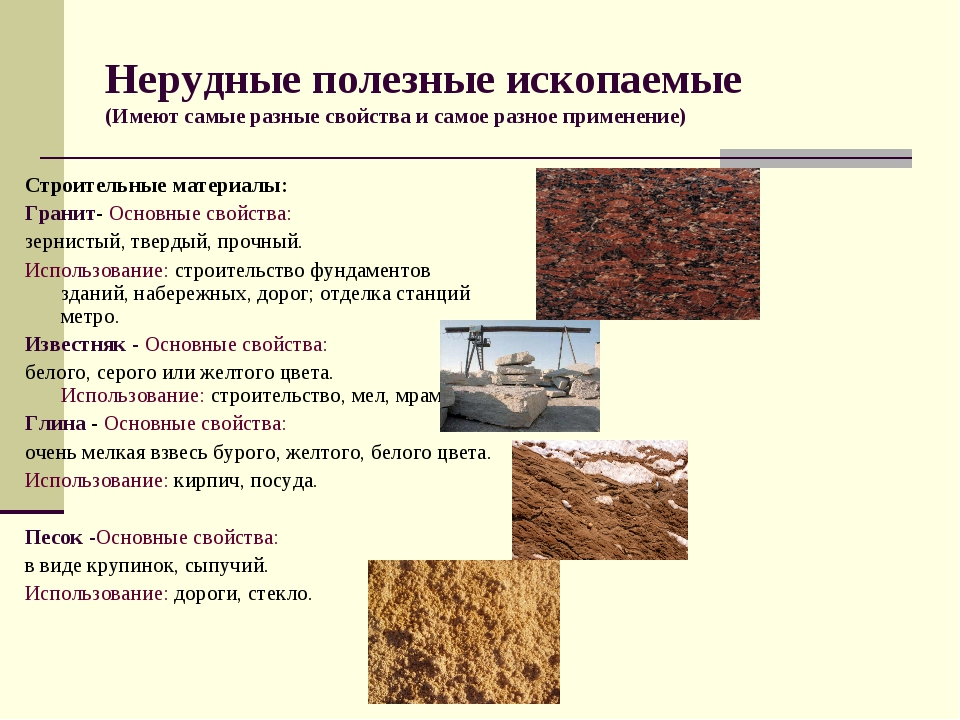 Курсовая работа Логистический процесс обеспечения поставок  Нерудные строительные материалы реферат
