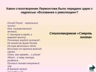 Какой эпиграф выбрал Гоголь для комедии «Ревизор»? «На зеркало неча пенять,