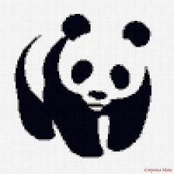Международный уровень: Всемирный фонд охраны дикой природы (1961г) Организация Гринпис (1971г. Международная Красная книга. - Ка