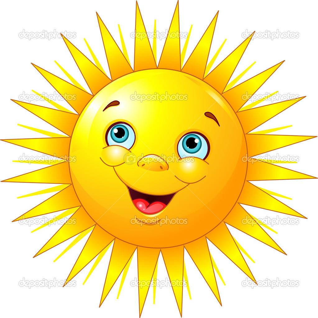http://st.depositphotos.com/1000792/3338/v/950/depositphotos_33381611-Smiling-sun.jpg