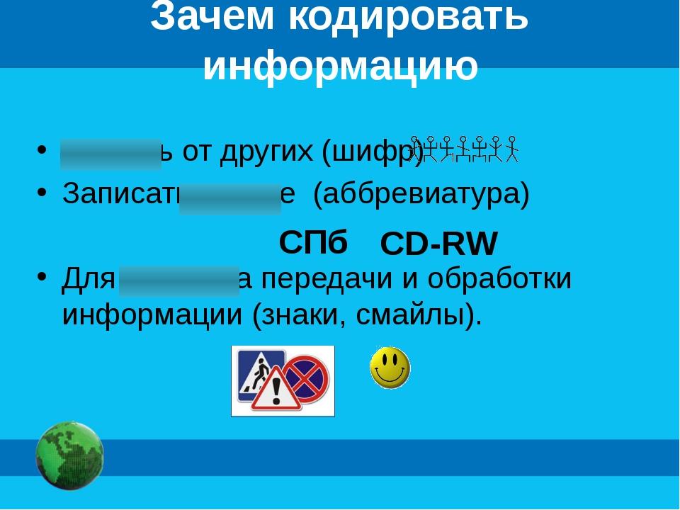 Адрес стоматологии метро Московская - стоматология Мой Зубной