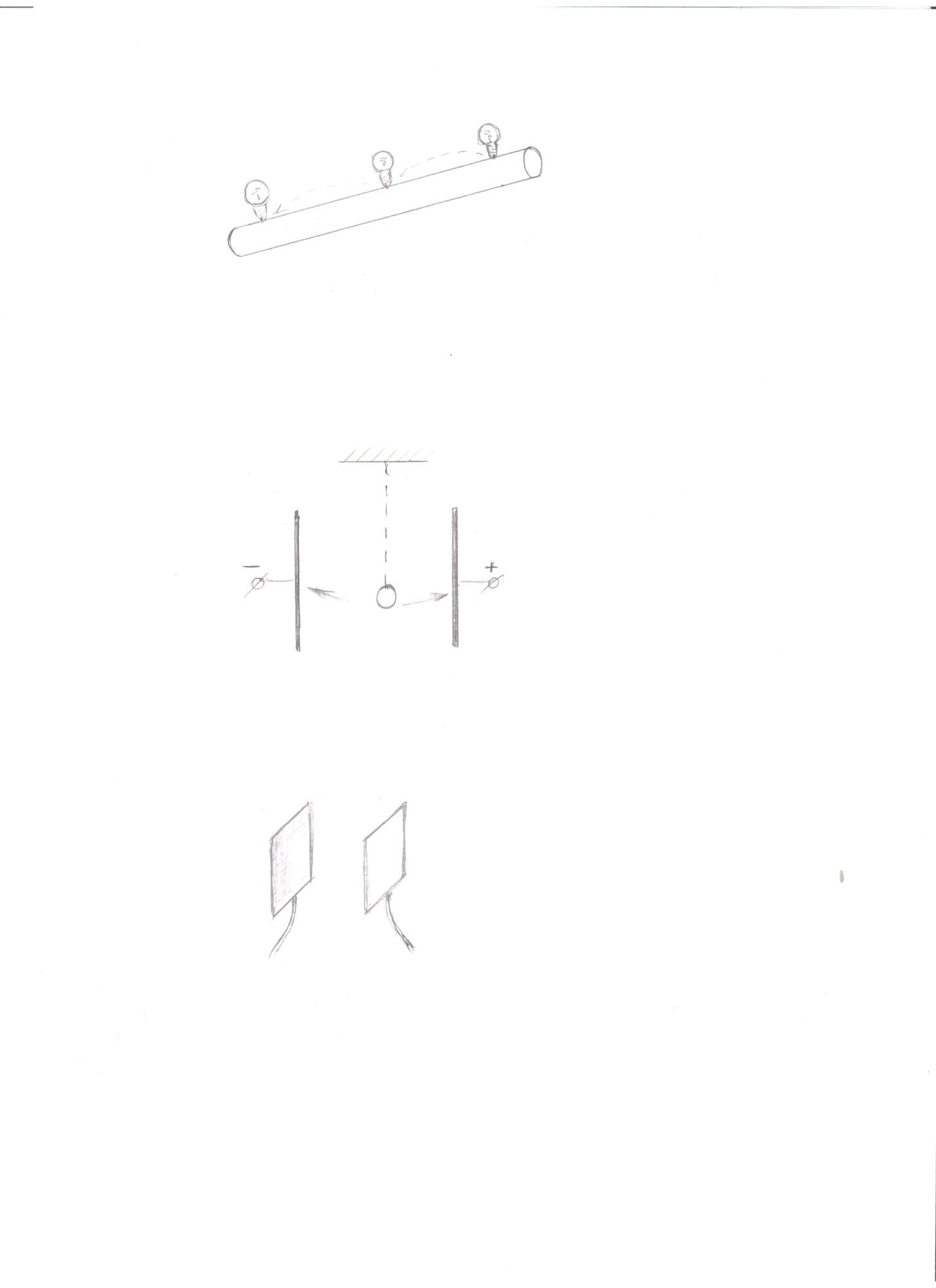 C:\Users\Неверова ЛП\Documents\Scanned Documents\Рисунок (137).jpg
