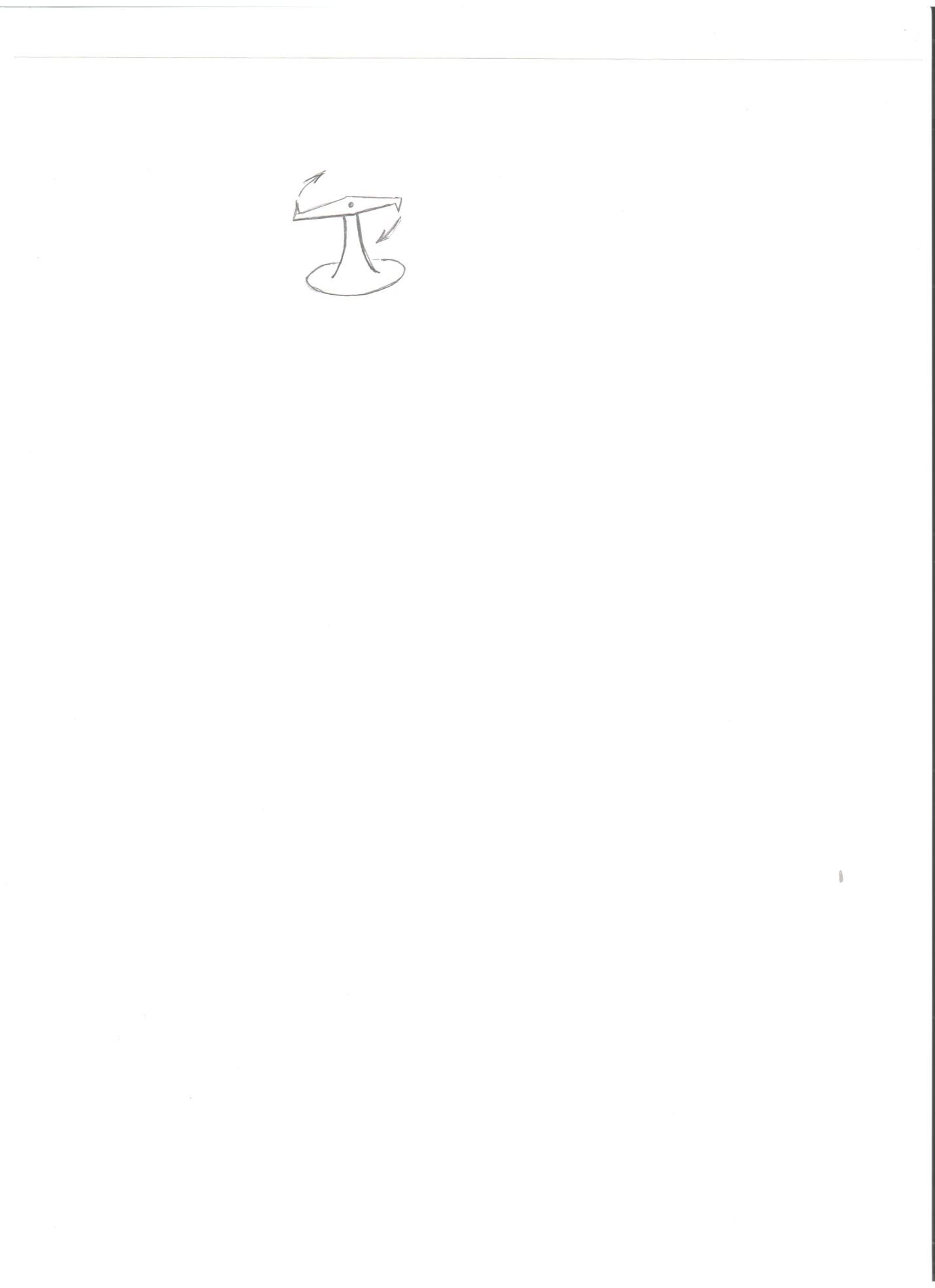 C:\Users\Неверова ЛП\Documents\Scanned Documents\Рисунок (138).jpg