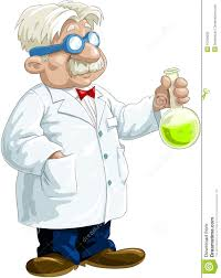 Картинки по запросу картинки химика