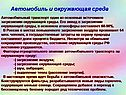 hello_html_6c7c6420.jpg