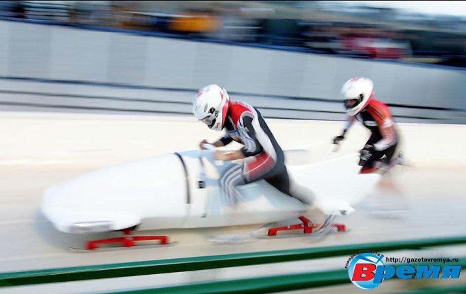 http://angvremya.ru/uploads/posts/2009-11/1259199502_bobslei.jpg
