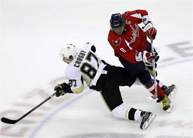 http://oidnes.cz/10/021/cl6/ALD30ff42_Penguins_Capitals_Hockey_VZN103.jpg
