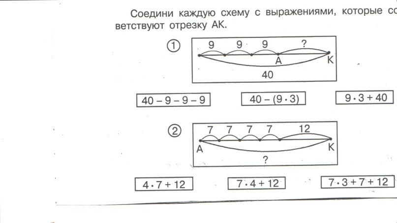 C:\Users\Учитель\Desktop\схема 001.jpg
