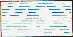 http://im7-tub-ru.yandex.net/i?id=168697454-09-72&n=21