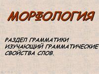 hello_html_218045e8.png