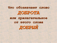hello_html_4c6ae2eb.png