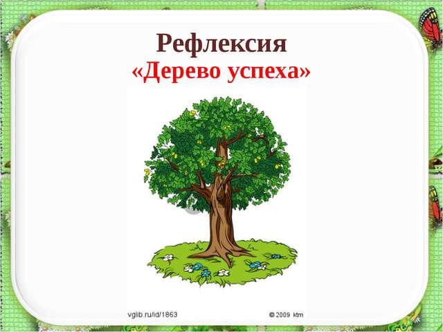 Домашнее задание Учебник стр. 29-32 пересказ Печатная тетрадь стр. 14 Доклад...