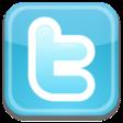 http://olgablik.com/blog/wp-content/uploads/2013/01/twitter_icon-150x150.png