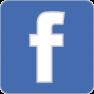 http://olgablik.com/blog/wp-content/uploads/2013/01/facebook_icon-150x150.png