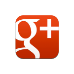 http://olgablik.com/blog/wp-content/uploads/2013/01/google-plus-ios-icon-150x150.png