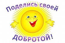 http://im1-tub-ru.yandex.net/i?id=331553205-03-72&n=21