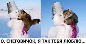 http://im7-tub-ru.yandex.net/i?id=259003769-41-72&n=21