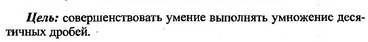 hello_html_m74768767.png