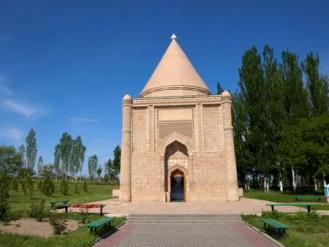 http://www.advantour.com/img/kazakhstan/taraz.jpg
