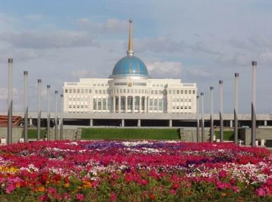 http://www.kazembassy.by/images/astana.jpg