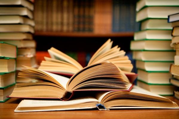 http://www.prodlenka.org/images/stories/sait2/booksforsum.jpg