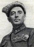 Кириченко Николай Яковлевич