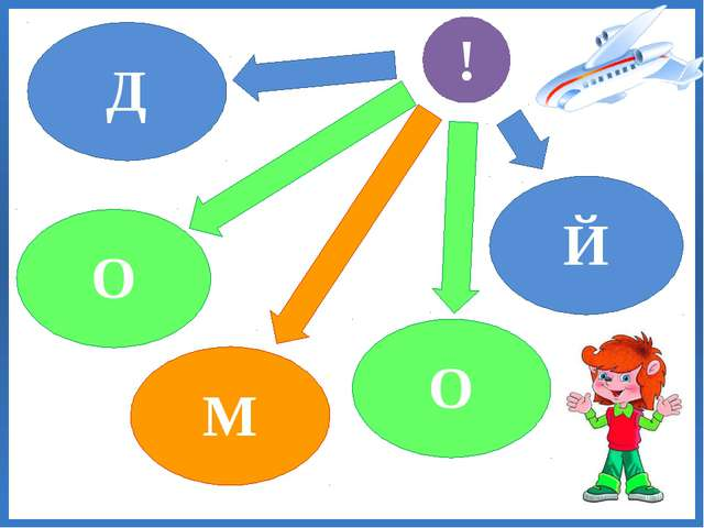 """Образовательный портал """"Мой университет"""" - www.moi-universitet.ru Факультет..."""