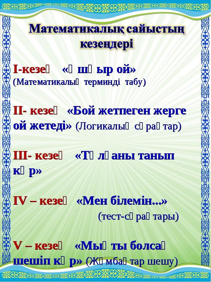 гг. Красногорск, Красногорский государственный колледж, 14 ноября 2011 г. І-к...