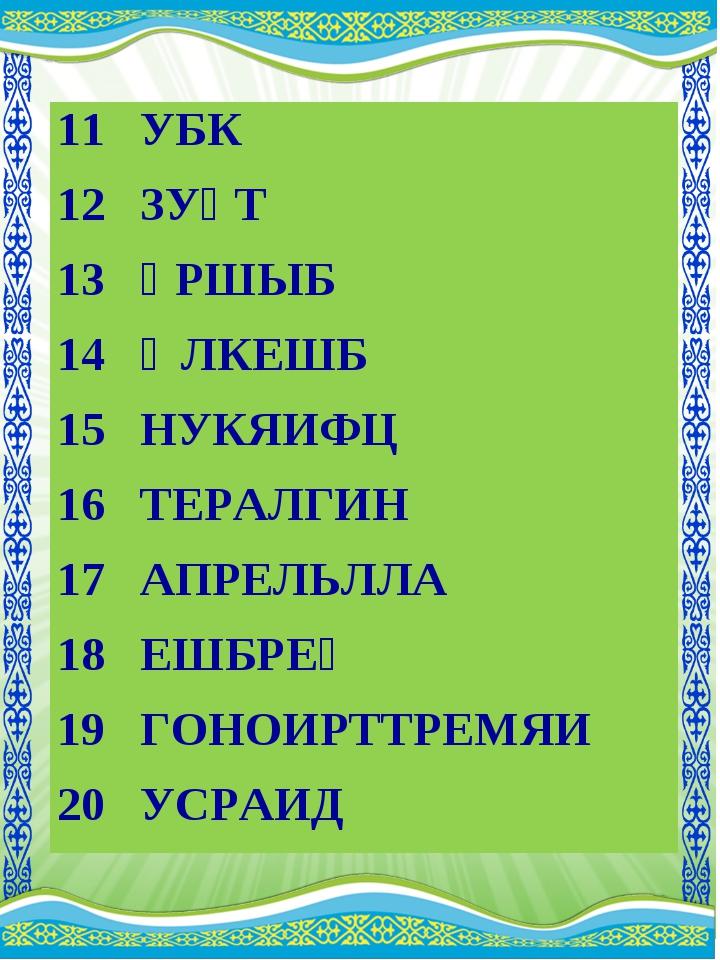 гг. Красногорск, Красногорский государственный колледж, 14 ноября 2011 г. 11...
