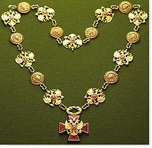 http://upload.wikimedia.org/wikipedia/commons/thumb/1/1b/Russia_president_emblem.jpg/220px-Russia_president_emblem.jpg