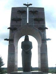 http://www.samru.ru/content/Image/News/evgenia/samara/materinskaja_doblest_188x250.jpg