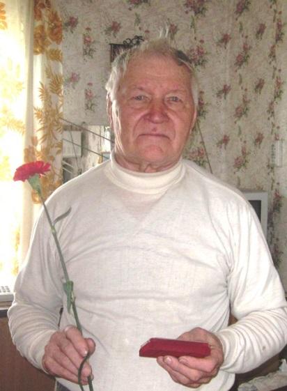 http://uoatkarsk.ucoz.ru/7/IMG_1821.jpg