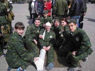 http://school9atk.ucoz.ru/_nw/4/s59900594.jpg