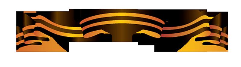 Разное Записи в рубрике Разное Дневник Ольга-Оля : LiveInternet - Российский Сервис Онлайн-Дневников