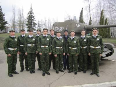 http://school9atk.ucoz.ru/_nw/4/s74149708.jpg