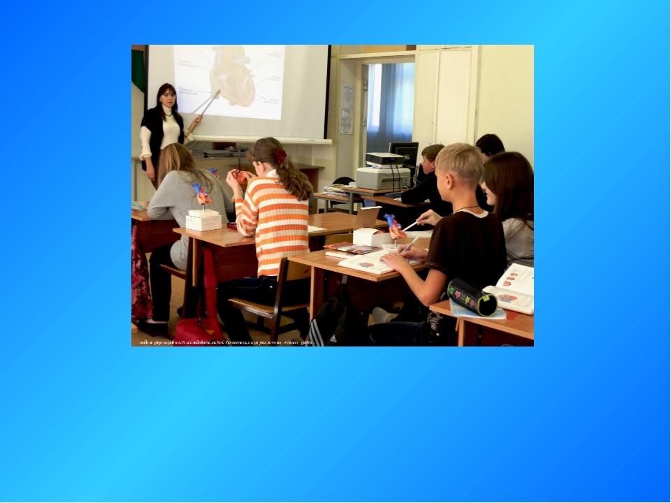 модель формирования исследовательской компетенции на различных этапах урока ....