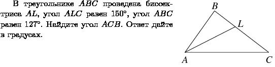 hello_html_m17addf79.png