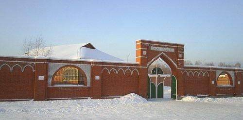 http://islamcenter.ru/uploads/photo/b45db0dd9f87bd862a272cb288e21ce0.jpg