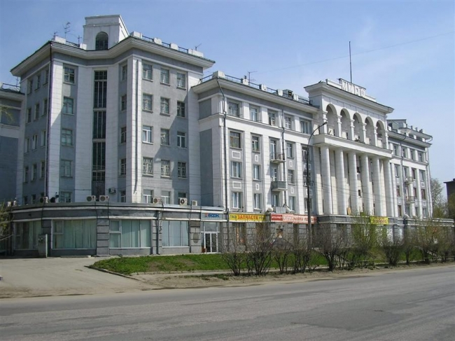 http://lol54.ru/uploads/posts/2008-10/thumbs/1225021216_013_n.jpg