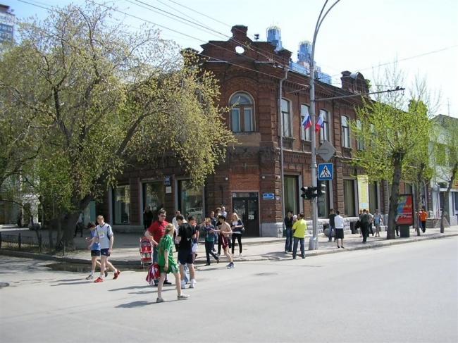 http://lol54.ru/uploads/posts/2008-10/thumbs/1225022137_024_n.jpg