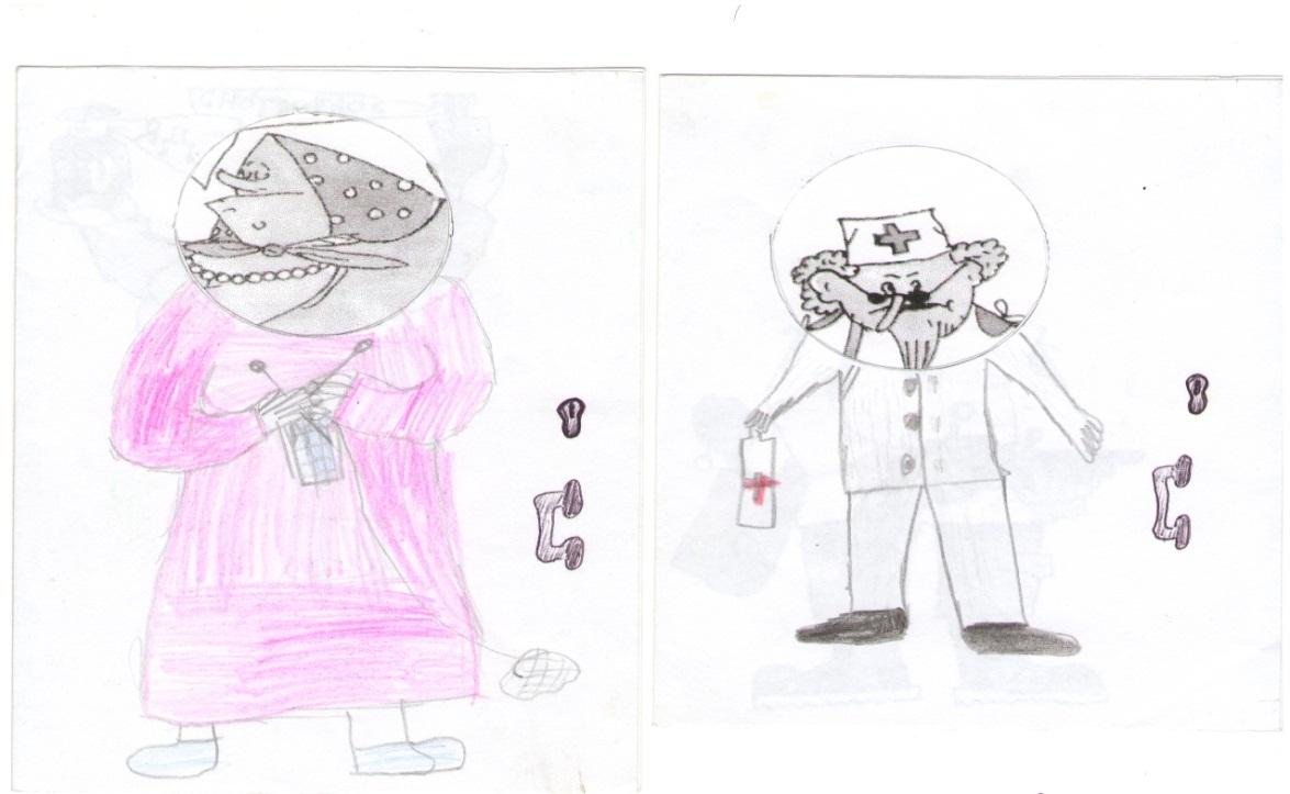 D:\Мои документы\Мои рисунки\2012-10-24\24.10.2012 19-49-18_0014.jpg