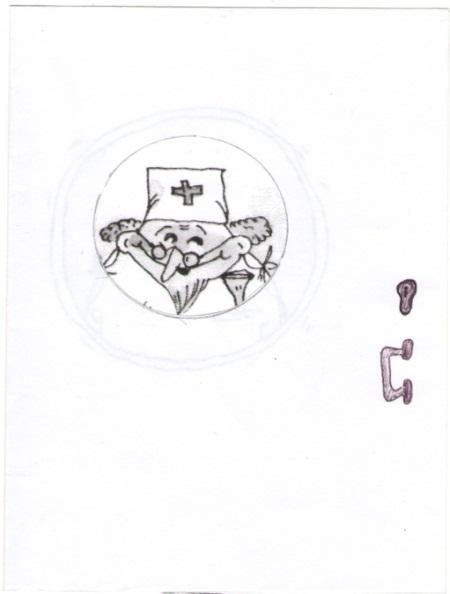 D:\Мои документы\Мои рисунки\2012-10-24\24.10.2012 19-46-40_0012.jpg